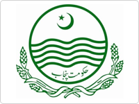 Pakistan Information Technology Board